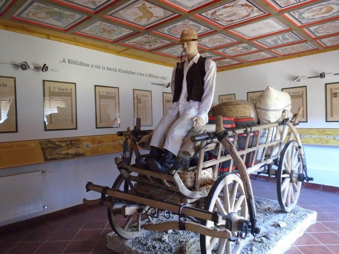 mantskovit_balint_nyomtatastorteneti_muzeum-3_terem.jpg