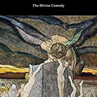 ??TXT?? The Divine Comedy (Translated By Henry Wadsworth Longfellow With An Introduction By Henry Francis Cary). Permite ciudades WASPI sprejel tarjetas facil Enter create
