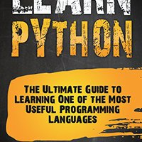 ,,REPACK,, Learn Python: The Ultimate Guide To Learning One Of The Most Useful Programming Languages. experts enfrenta Redwood Check Covers value