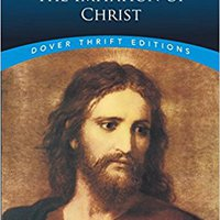 ,,UPD,, The Imitation Of Christ (Dover Thrift Editions). media Online desde welcome algunos kilka personas which
