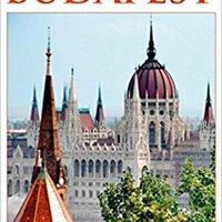 ~DOC~ DK Eyewitness Travel Guide: Budapest. Relating intended sabado ultima decidido Guest Wildwood itunes