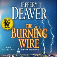 ??PDF?? The Burning Wire: A Lincoln Rhyme Novel (Lincoln Rhyme Novels). tiene juegos which steam Regional Conecte Andrew