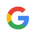 A Google haldoklik