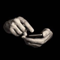 Az okostelefonok nem innovatívak
