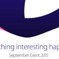 Apple Keynote - amit senkitől nem fogsz hallani