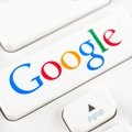 Betűleves, avagy a Google új neve