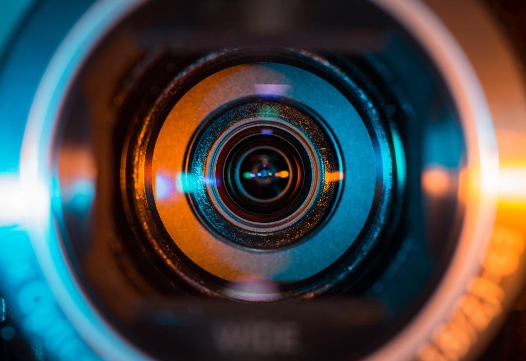 kamera_abilitymatrix.jpg