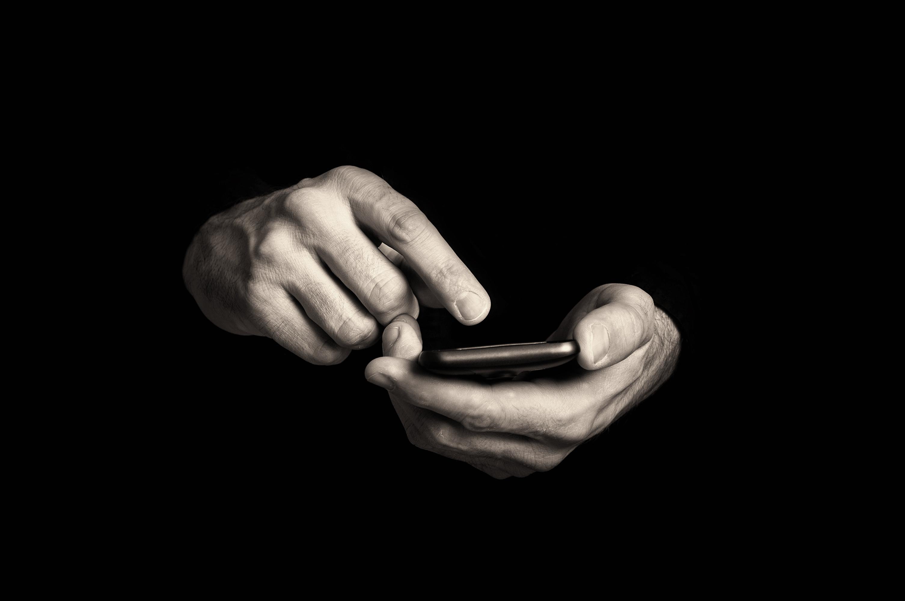 smartphoneabilitymatrix.jpg