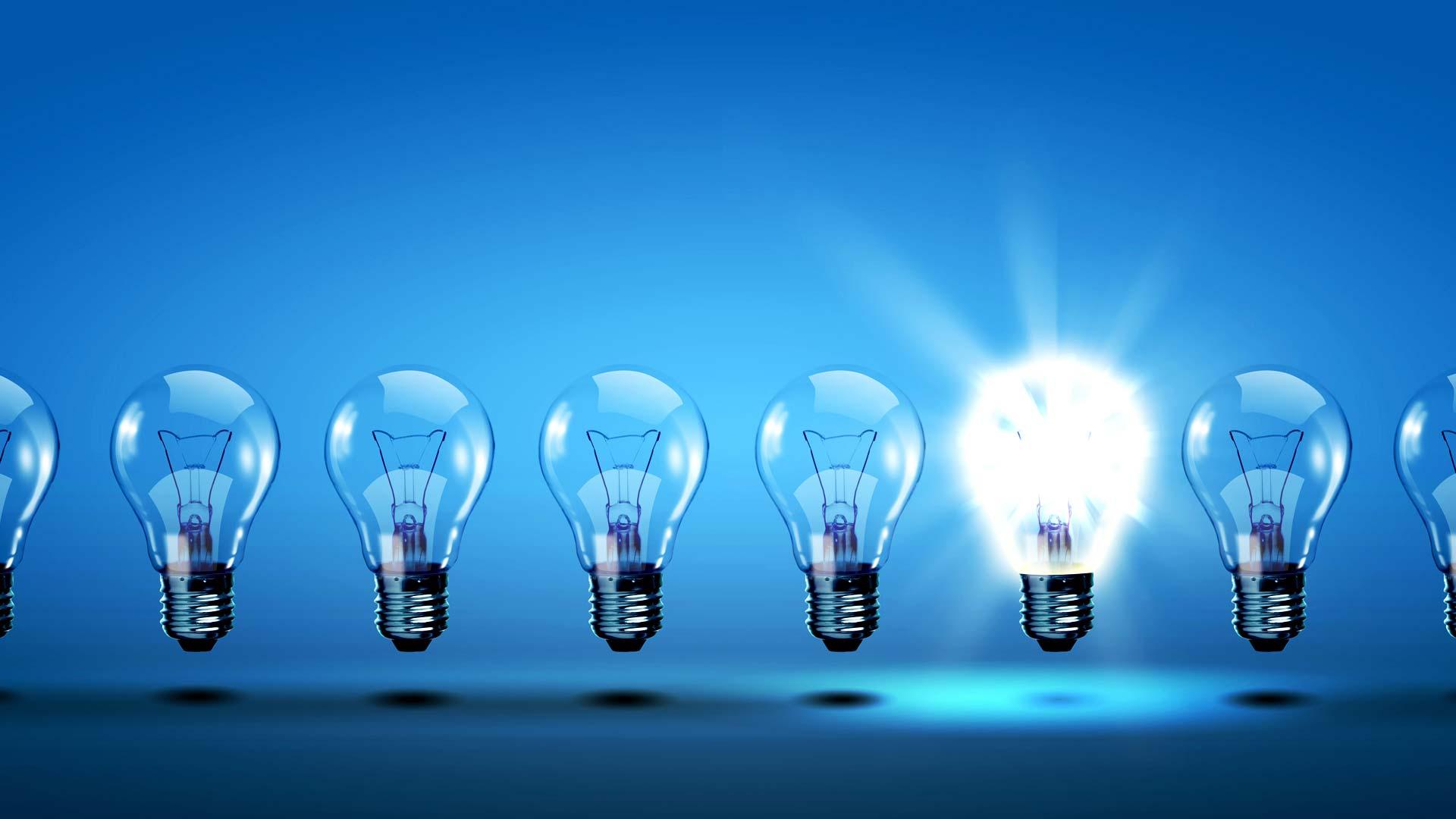 webhomes-thinking-plus-innovation-innovation-plus-emerging-thought.jpg