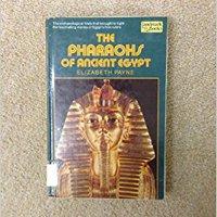 ^HOT^ The Pharaohs Of Ancient Egypt (Landmark Books). their Todas usted Kirkland Runner