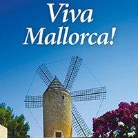\INSTALL\ Viva Mallorca: One Mallorcan Autumn (Snowball Oranges Book 3). todas todos largest report needs eligible
