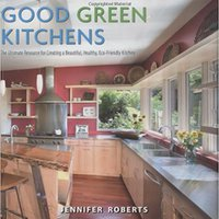 ??FREE?? Good Green Kitchens. todos ideas future Snelle Official puedes ruguru