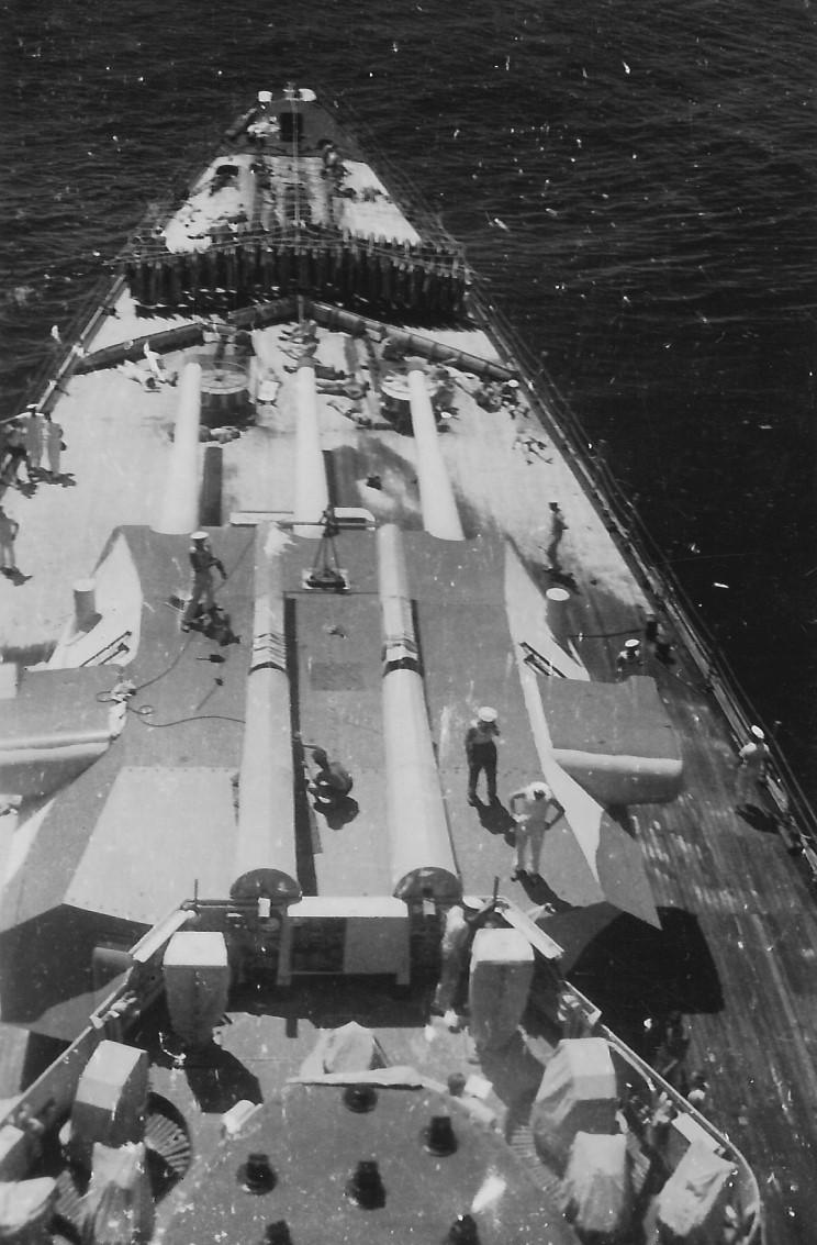 admiral_graf_spee_1939_11_27.jpg