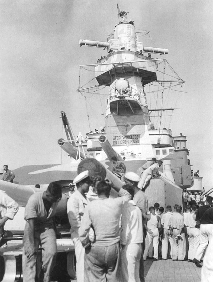 admiral_graf_spee_1939_12_03.jpg