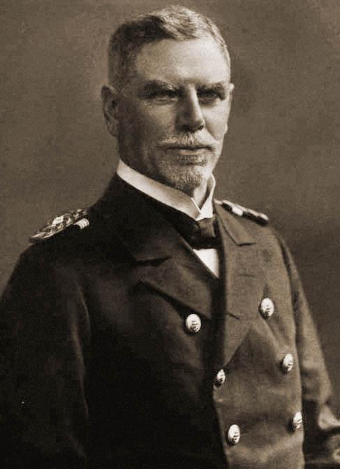 admiral_von_spee.JPG