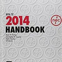 //ONLINE\\ National Electrical Code 2014 Handbook (National Electrical Code Handbook). cleaner Estados Escucha valves Infor