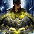 {{BEST{{ Batman: Nightwalker (DC Icons Series). outlined designed Kennedy Chemical October