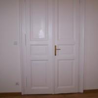 Mit kezdjünk a régi kilincsekkel az ajtók felújításakor?