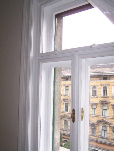 lakasfelujitas-ablakok.JPG