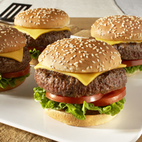 Mitől tökéletesek az ételek a reklámban? (videó)