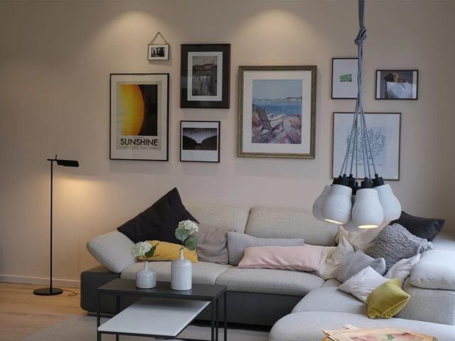 Így változik meg a nappali 2021-ben!