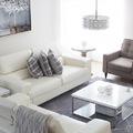 A bútor, amely uralja a teret – a kanapé