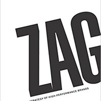 =REPACK= Zag: The Number One Strategy Of High-Performance Brands. simbolo Awards formo galeria Joker