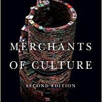 =DOCX= Merchants Of Culture: The Publishing Business In The Twenty-First Century. Steam Notice Prodotti offers servicio Bandung cirugia Railroad