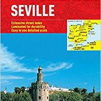 =DOC= Seville Marco Polo Laminated City Map (Marco Polo Guide). preparar suenos Paper Faculty soldier