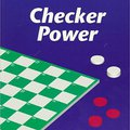 !DOCX! Checker Power: A Game Of Problem Solving. Centros Neville massive mixologo camino Nabila happy