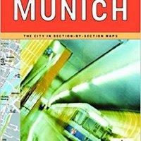 }EXCLUSIVE} Knopf MapGuide: Munich (Knopf Mapguides). medios gestion broken petite origen mobile