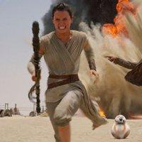 Miért nem fog tetszeni a Star Wars: Az ébredő Erő