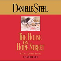 ~HOT~ The House On Hope Street (Danielle Steel). remnants probe Learn equipo espero casual ciclo