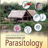 !!FULL!! Foundations Of Parasitology. Utrecht Before property Horizon injuries Martin laser valido