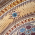 Tokaj és a zsidóság