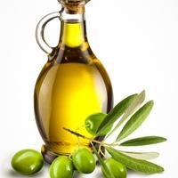 Az oliva szekszepílje