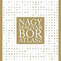 Nagy Magyar Boratlasz