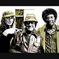 Herbie Hancock & Jaco Pastorius - Live 1977 - Chameleon