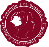 logo_pecset_footer.png