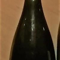 Ménesi pezsgő