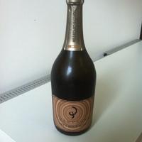 Billecart-Salmon, Champagne, brut, sous bois,