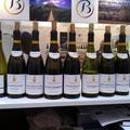 Doudet-Naudin Burgundiából