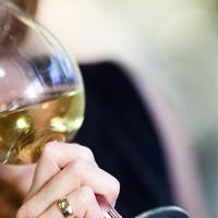 2015 legnagyobb boros eseményei - gyertek kóstolni!