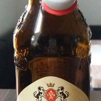 Egy ale a cseh lagertengerből