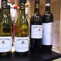 Tyrrell's Wines - az ausztrál bortörténelem