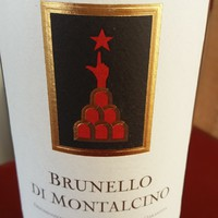 Egy organikus Brunello - Col D'Orcia