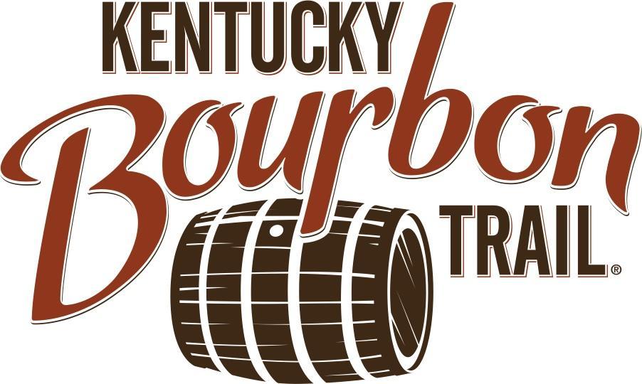 bourbon_trail.jpg