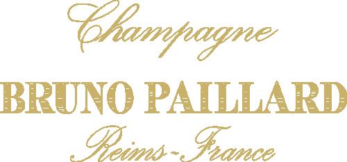 bruno-paillard.png