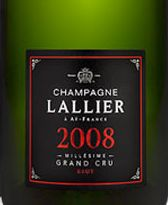 champagne-lallier-bouteille-etui-millesime2008.jpg