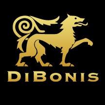 dibonis1.jpg